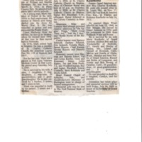 Kaufholtz, Roy Charles - Obit - Burlington Record (CO) 11 Jul 2000.jpg